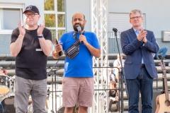 stadtteilfest-2018-DSCF3671