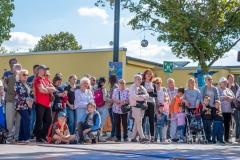 stadtteilfest-2018-DSCF3698