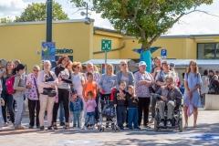 stadtteilfest-2018-DSCF3719