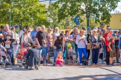 stadtteilfest-2018-DSCF3722