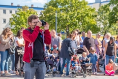 stadtteilfest-2018-DSCF3725