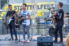 stadtteilfest-2018-DSCF3734