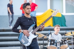 stadtteilfest-2018-DSCF3746