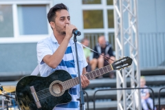 stadtteilfest-2018-DSCF3749