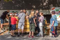 stadtteilfest-2018-DSCF3794