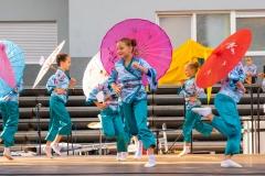 stadtteilfest-2018-DSCF3850