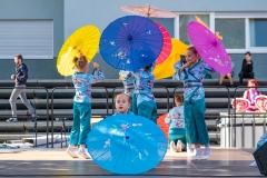 stadtteilfest-2018-DSCF3876