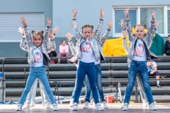stadtteilfest-2018-DSCF3901