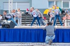 stadtteilfest-2018-DSCF3906