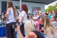 stadtteilfest-2018-DSCF3913