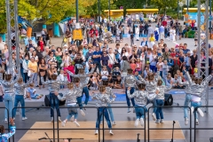 stadtteilfest-2018-DSCF3919
