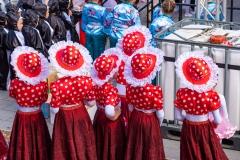 stadtteilfest-2018-DSCF3922