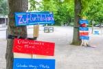 westerwaldplatz-beleben-img_7811