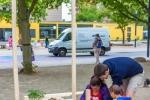 westerwaldplatz-beleben-img_7820