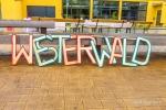 westerwaldplatz-beleben-img_7839