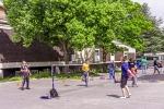 klubhaus-westerwaldstrasse-kinderfest-240514-ralf-salecker-18