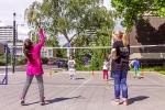 klubhaus-westerwaldstrasse-kinderfest-240514-ralf-salecker-29
