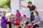 klubhaus-westerwaldstrasse-kinderfest-240514-ralf-salecker-33