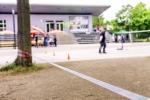 klubhaus-westerwaldstrasse-kinderfest-240514-ralf-salecker-4