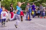 klubhaus-westerwaldstrasse-kinderfest-240514-ralf-salecker-41