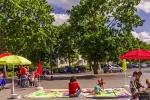 klubhaus-westerwaldstrasse-kinderfest-240514-ralf-salecker-48