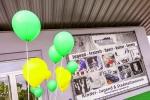 klubhaus-westerwaldstrasse-kinderfest-240514-ralf-salecker-5