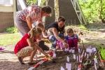 klubhaus-westerwaldstrasse-kinderfest-240514-ralf-salecker-52