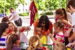 klubhaus-westerwaldstrasse-kinderfest-240514-ralf-salecker-59
