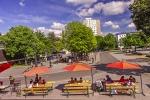 klubhaus-westerwaldstrasse-kinderfest-240514-ralf-salecker-63
