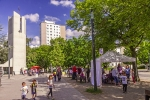 klubhaus-westerwaldstrasse-kinderfest-240514-ralf-salecker-67