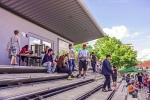 klubhaus-westerwaldstrasse-kinderfest-240514-ralf-salecker-73
