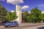 klubhaus-westerwaldstrasse-kinderfest-240514-ralf-salecker-75