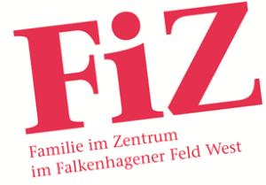 FIZ-WW-West
