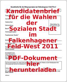 kandidatenbrief-ff-west-2011, PDF herunterladen