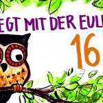 KIKA 2012_LogoWeb2