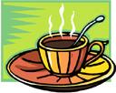 DAS CAFÈ