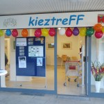 kieztreFF