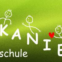 Askanier Grundschule