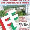50 Jahre Falkenhagener Feld