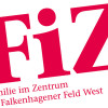Familie im Zentrum (FIZ) im Falkenhagener Feld (West)