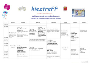 kieztreFF-Stundenplan-0715