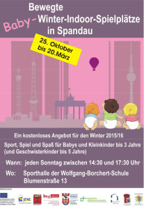 Plakat 15-16 Babys V4