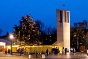 weihnachtsmarkt-zuflucht-2014--ralf-salecker-1