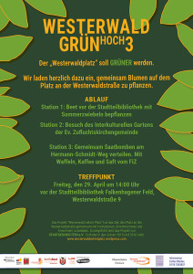 GRÜNhoch3-0416