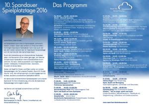 spielplatztage-spandau-2016-flyer-02