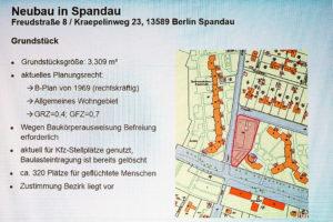 kraepelinweg-info-04