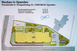 kraepelinweg-info-05
