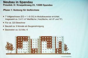 kraepelinweg-info-06