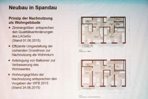 kraepelinweg-info-07