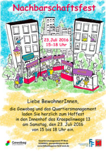 Nachbarschaftsfest-kraepelinweg-2016